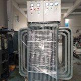 西安油浸式穩壓器廠家 隧道專升壓穩壓器