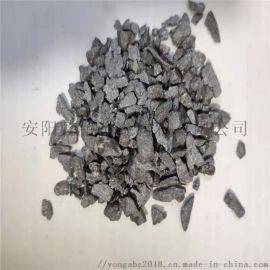 钙合金块   钙粒 1-50mm炼钢脱氧剂