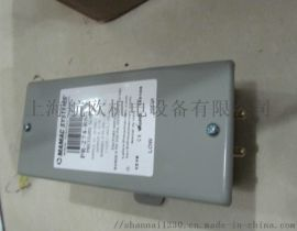 MAMAC温度传感器PR-274-R2-VDC