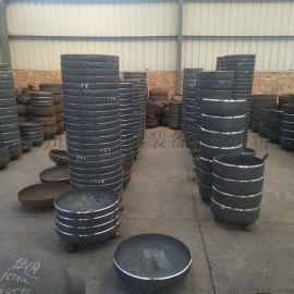 碳钢封头 厂家供应碳钢封头