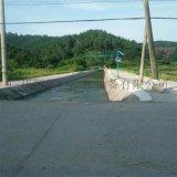 水利灌溉流量計、SYLMD灌區河牀流量計