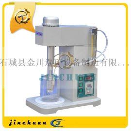 实验浸出搅拌槽 变频搅拌机
