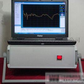 承装修试在线电流监测电流表校验仪一级设备