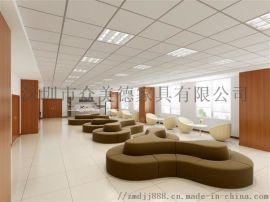 深圳异形沙发定制,  异型休闲沙发,不规则沙发