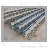 供應C80型橋樑伸縮縫,公路伸縮裝置