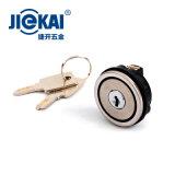 JK909-1-A環保鎖 通力電梯鎖 電梯運行配件