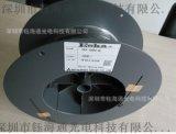 供應原裝三菱塑料光纖GHV-4002