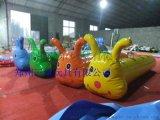 陝西西安趣味運動會器材新款道具