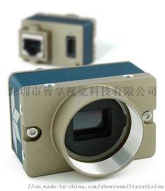 DALSA相机 G3-GM30-M4095
