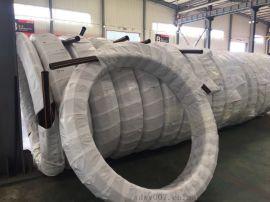 PE燃气管材_大型PE燃气管管道供应商