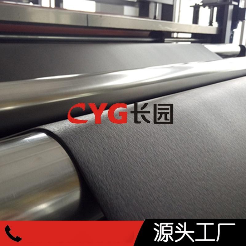 PE防静电泡棉 导电型防静电IXPE泡棉 生产厂家