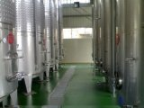 4千瓶米醋全自動灌裝機|黑米醋中小型生產設備廠家