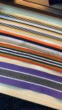 熱銷針織織帶 經編帶