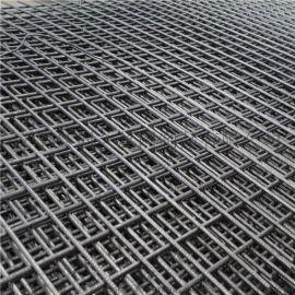 型号 创久 镀锌网 钢筋网安装 专业10年厂家