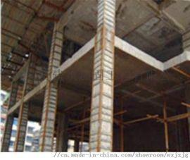 供应青海西宁建筑工程改造与海北包钢加固报价