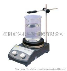 BLC-A型 磁力加热搅拌器