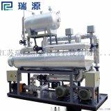 廠家供應 電加熱導熱油爐 電熱導熱油爐 規格全