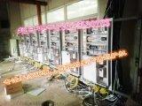 陕西锅炉鼓风机变频器厂家直销,引风机变频器西安现货