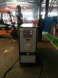 LEOT-50 高温油温机  高温油循环温度控制机
