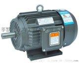 莘默極速報價WIKA熱電阻溫度計