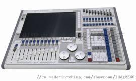 触摸老虎控制台 灯控台 512信号控制器