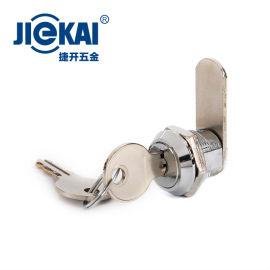 JK503 廣州鎖具工廠 轉舌鎖 機箱機櫃鎖
