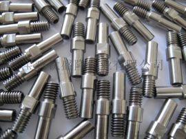 钛标准件厂家供应各种规格钛标准件钛异形件