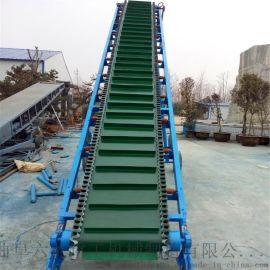 喷塑流水线设备 倍速链流水线输送速度 LJXY 不