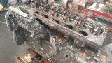 濟南成槽機發動機維修 康明斯專業維修
