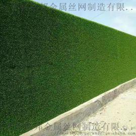 益阳安化县 草坪墙 仿真植物墙库存发货