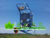 PFC8924-25-H-KN高效濾油車