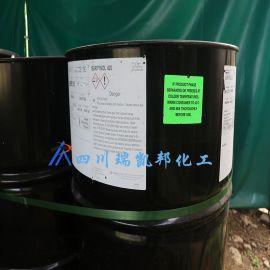 消烦恼 Surfynol 420 非离子消泡润湿剂