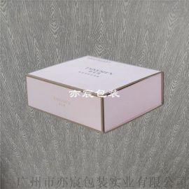 广州工厂服装包装盒定做