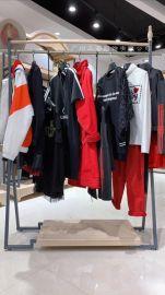 罗意威卫衣,爆款直播走份,品牌女装折扣