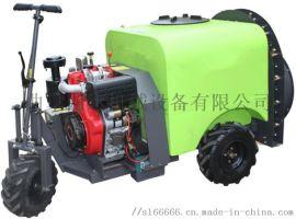 果园风送喷雾器,汽油喷药机,三轮乘坐式打药机
