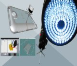 3D影像測量儀 龍門式三座標測量儀 瑞程 生產廠家