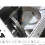 提升機耐磨襯板 螺旋輸送機U型襯板製造商