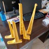 组合式电缆托臂玻璃钢纤维电缆支架销售
