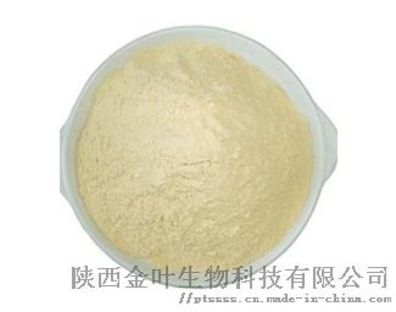 人参皂甙80%HPLC 45%