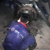 工業螺桿壓縮的維護保養手冊