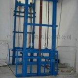 导轨式升降机厂家,移动式升降机,非剪叉式液压升降机