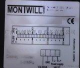 MONTWILL數顯表PBVO3.0001