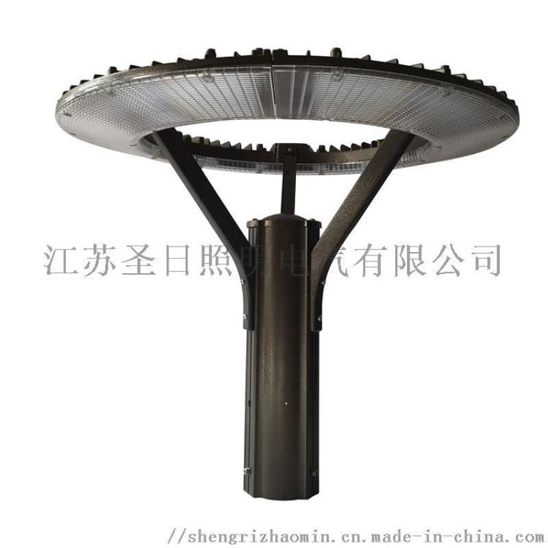 景觀庭院燈10-80W