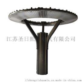 景观庭院燈10-80W