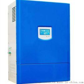 220V低速永磁发电机至诚专业**蓝润