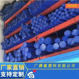 UPE板材 超高分子量聚乙烯棒