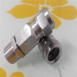 316不锈钢电缆填料函m28厂家直销
