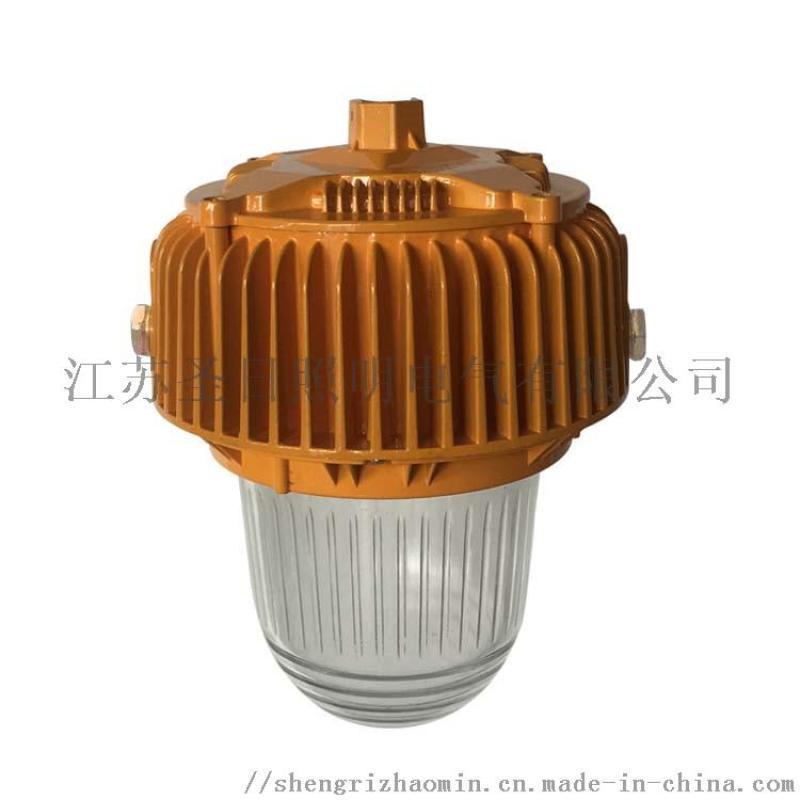 植物补光防爆灯-100W