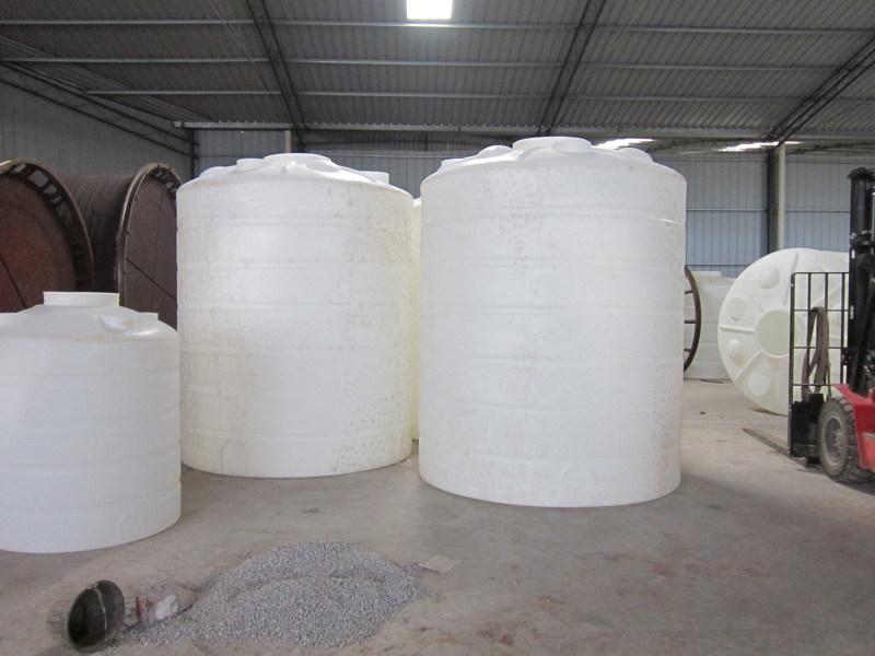 達州市污水罐廠家塑料污水池可移動