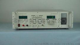 常州中策ZC1320音频扫频信号发生器